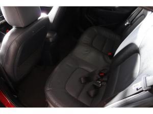 Kia Rio sedan 1.4 Tec - Image 9