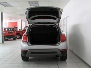 Fiat 500X 1.4T Cross - Image 10