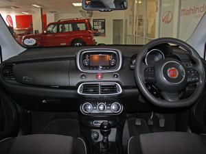Fiat 500X 1.4T Cross - Image 6