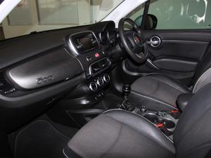 Fiat 500X 1.4T Cross - Image 8