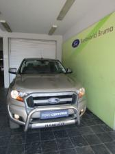 Ford Ranger 2.2TDCi XLS 4X4 automaticD/C - Image 5