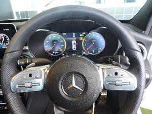 Mercedes-Benz C200 automatic - Image 18