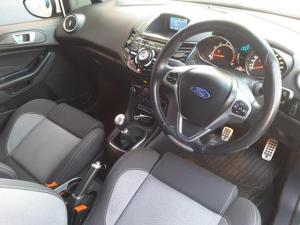 Ford Fiesta ST - Image 11