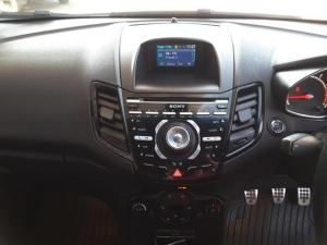 Ford Fiesta ST - Image 18