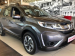 Honda BR-V 1.5 Comfort - Thumbnail 1