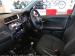 Honda BR-V 1.5 Comfort - Thumbnail 3