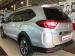 Honda BR-V 1.5 Comfort auto - Thumbnail 2