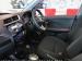 Honda BR-V 1.5 Comfort auto - Thumbnail 3