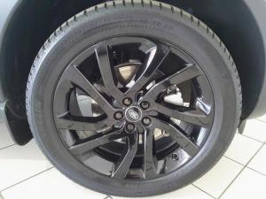 Land Rover Discovery Sport HSE SD4 - Image 6