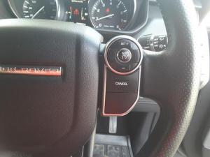Land Rover Range Rover Sport SE SCV6 - Image 17