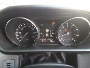 Land Rover Range Rover Sport SE SCV6 - Image 18