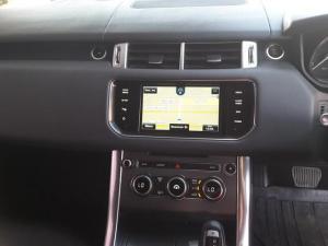 Land Rover Range Rover Sport SE SCV6 - Image 19