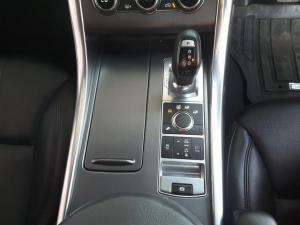 Land Rover Range Rover Sport SE SCV6 - Image 20