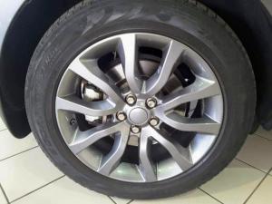 Land Rover Range Rover Sport SE SCV6 - Image 6