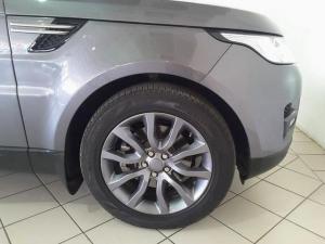 Land Rover Range Rover Sport SE SCV6 - Image 7