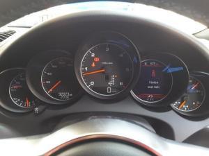 Porsche Cayenne diesel - Image 16