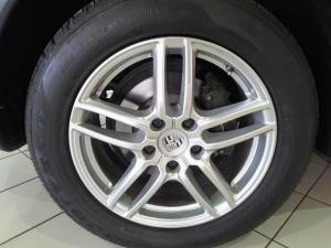 Porsche Cayenne diesel - Image 7