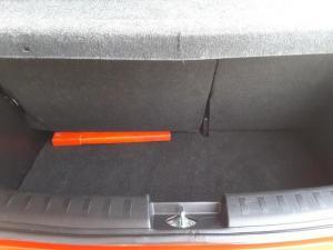 Suzuki Swift hatch 1.2 GA - Image 20