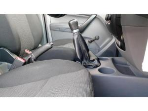 Ford Ranger 2.2TDCi double cab Hi-Rider - Image 12
