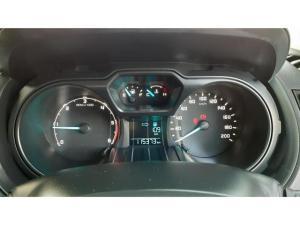 Ford Ranger 2.2TDCi double cab Hi-Rider - Image 14