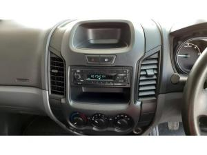 Ford Ranger 2.2TDCi double cab Hi-Rider - Image 15