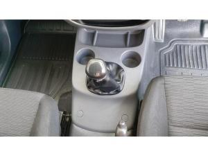 Ford Ranger 2.2TDCi double cab Hi-Rider - Image 16