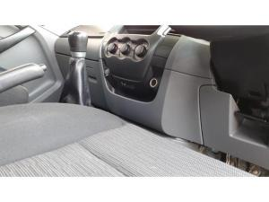 Ford Ranger 2.2TDCi double cab Hi-Rider - Image 17