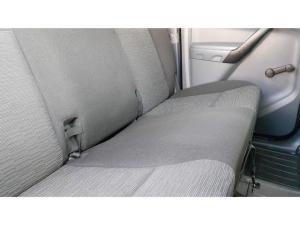 Ford Ranger 2.2TDCi double cab Hi-Rider - Image 18