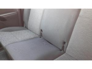 Ford Ranger 2.2TDCi double cab Hi-Rider - Image 20
