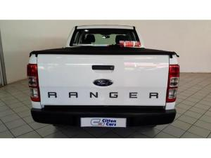 Ford Ranger 2.2TDCi double cab Hi-Rider - Image 4
