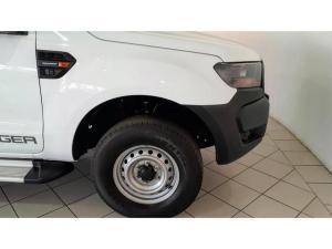 Ford Ranger 2.2TDCi double cab Hi-Rider - Image 6