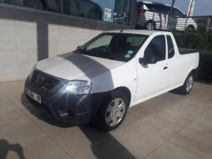 Nissan NP200 1.5dCi safety pack - Image 1