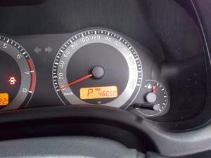 Toyota Corolla Quest 1.6 auto - Image 11