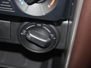 Toyota Fortuner 2.4GD-6 4X4 automatic - Image 13