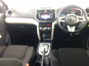 Toyota Rush 1.5 automatic - Image 8