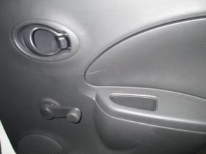Nissan Micra 1.2 Active Visia - Image 15