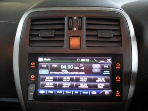 Nissan Micra 1.2 Active Visia - Image 17
