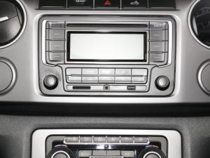 Volkswagen Amarok 2.0 Bitdi Highline 132KW 4MOT automatic D/C - Image 20