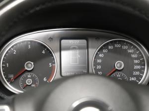Volkswagen Amarok 2.0 Bitdi Highline 132KW 4MOT automatic D/C - Image 24