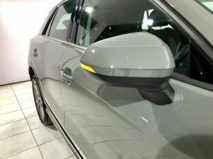 Audi Q2 1.4T FSI Sport Stronic - Image 3