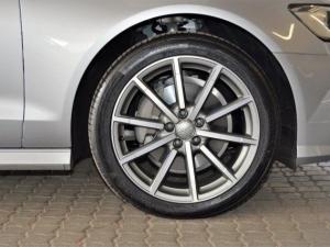 Audi A6 1.8T FSI Stronic - Image 10