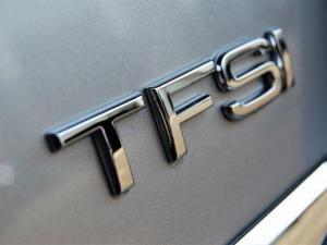 Audi A6 1.8T FSI Stronic - Image 4