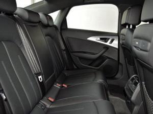 Audi A6 1.8T FSI Stronic - Image 5