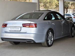 Audi A6 1.8T FSI Stronic - Image 7