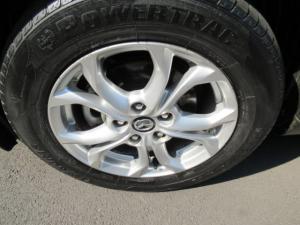 Mazda CX-3 2.0 Dynamic - Image 4
