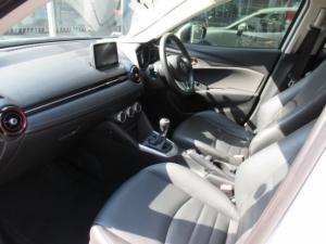 Mazda CX-3 2.0 Dynamic - Image 5