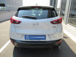 Mazda CX-3 2.0 Dynamic - Image 7