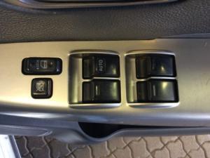 Toyota Hilux 2.7 Vvti Raider R/BD/C - Image 14