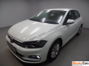 Thumbnail Volkswagen Polo 1.0 TSI Comfortline DSG
