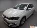 Volkswagen Polo 1.0 TSI Comfortline DSG - Thumbnail 1